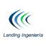 Landing Ingeniería